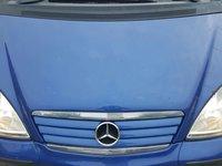 Capota completa(cu grila) Mercedes A 140 W168