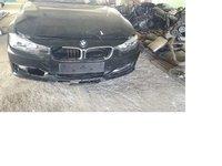 Capota fata BMW 318 D F30