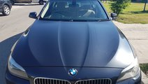 CAPOTA FATA BMW SERIA 5 F10 AN 2010 PACHET M