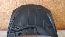 Capota fata BMW Seria 6 F06 F12 F13
