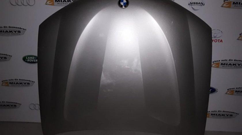 Capota fata BMW X3 F25
