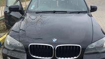 Capota fata BMW X5 E70