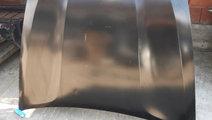 Capota Fata BMW X6(E71) ORICARE NOUA 41617486754 7...
