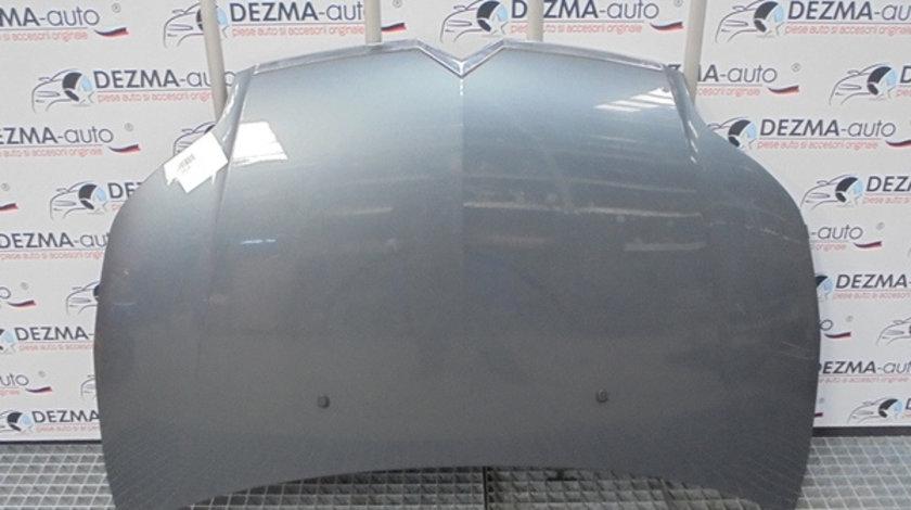 Capota fata, Citroen C4 coupe (LA)