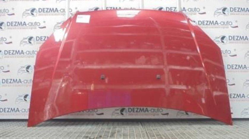 Capota fata, Fiat Doblo Cargo