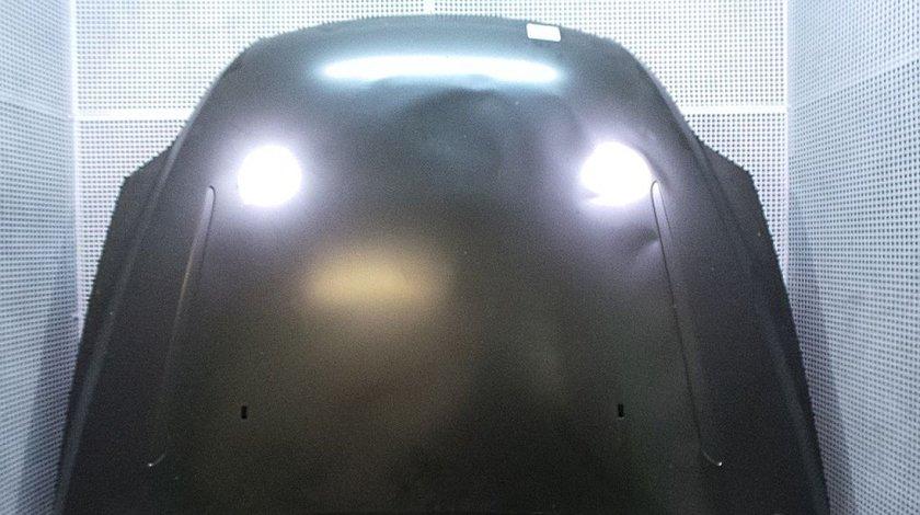 CAPOTA FATA FORD MONDEO V Schrägheck 2.0 TDCi Bi-Turbo diesel (2014 - 09-2019-01)