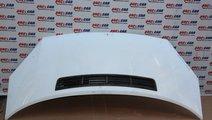 Capota fata Ford Transit model 2009
