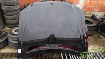 Capota Fata Mercedes Benz S (W220) 3.2 CDI
