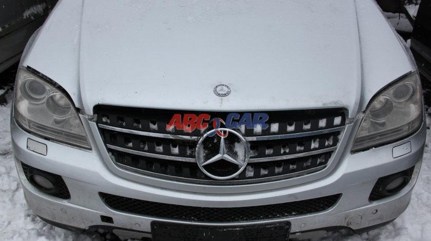 Capota fata Mercedes ML-Class W164 2006-2009