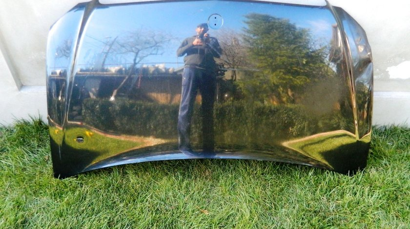 Capota fata motor Mercedes Vito Viano W639