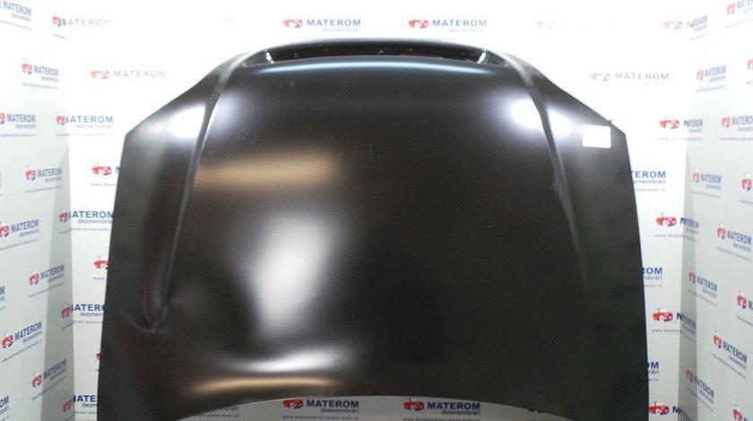 CAPOTA FATA OPEL ASTRA G Cabriolet (F67) 1.8 16V benzina (2001 - 03-2005-10)