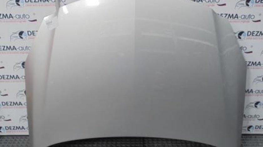 Capota fata, Opel Insignia