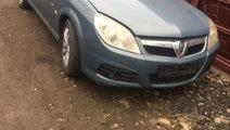 Capota fata Opel Vectra C Facelift