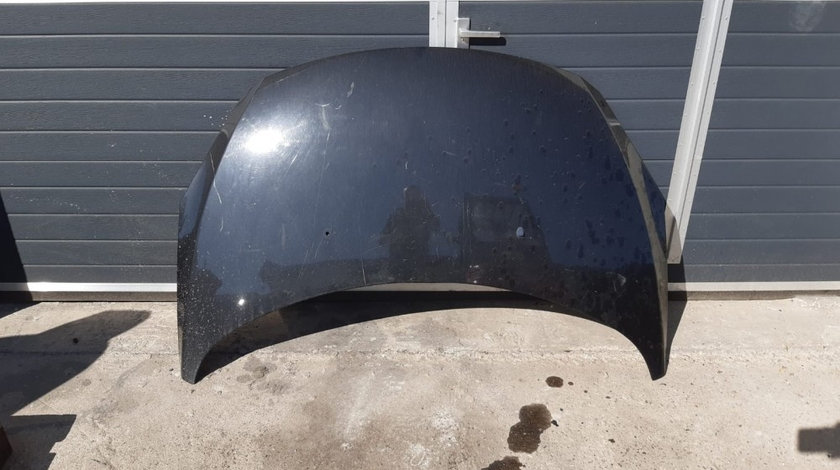 Capota Fata Peugeot 307 ( 2001-2008 ) ALUMINIU FARA DEFECT FACELIFT