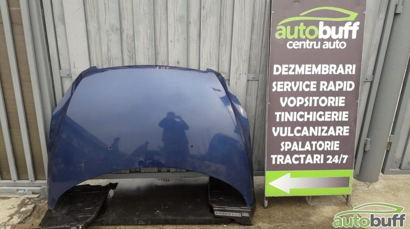 Capota Fata Peugeot 307 ( 2001-2008 ) orice motorizare ok