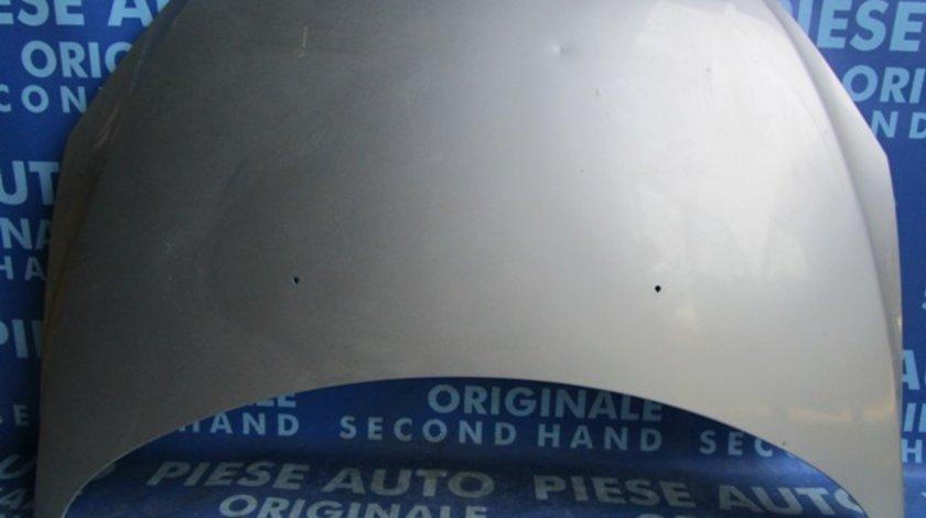 Capota fata Peugeot 307