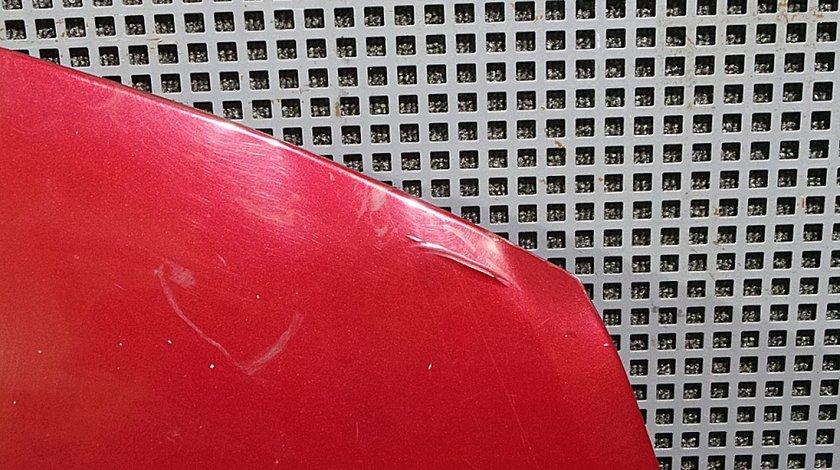 CAPOTA FATA RENAULT CLIO CLIO - (2005 2012)