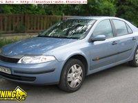 Capota fata Renault Laguna 2 an 2001