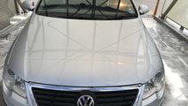 Capota fata Volkswagen Passat B6