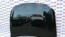 Capota fata VW Passat B6