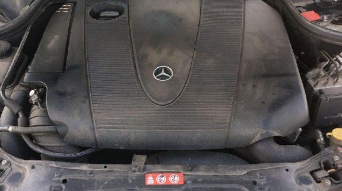 Capota Mercedes C-CLASS W203 2005 berlina 2.2
