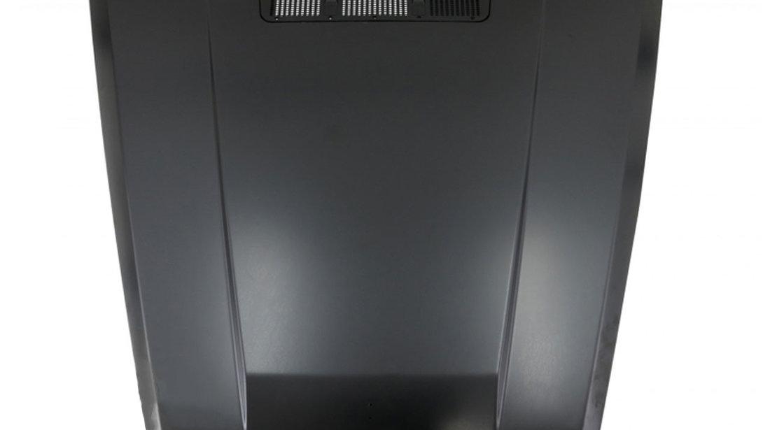Capota Mercedes G-Class W463 (1989-2017)