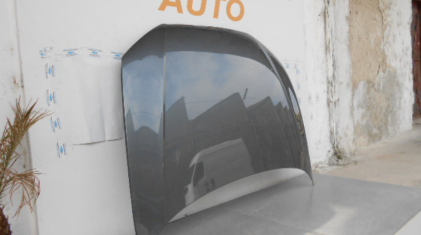 Capota motor Audi A3 facelift 2012 - 2014