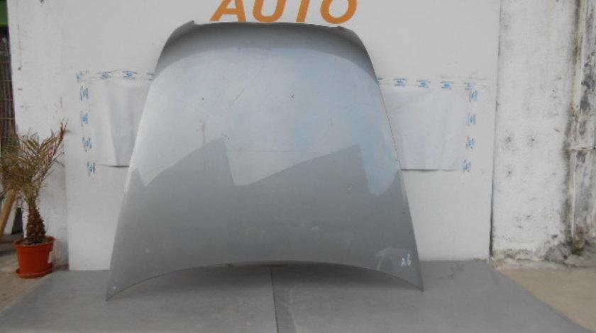 Capota motor Audi A6  2005 - 2011  cod : 4F0010515L