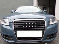 Capota Motor Audi A6 4F 2.0TDI 2005-2011 OE:4F0823029F