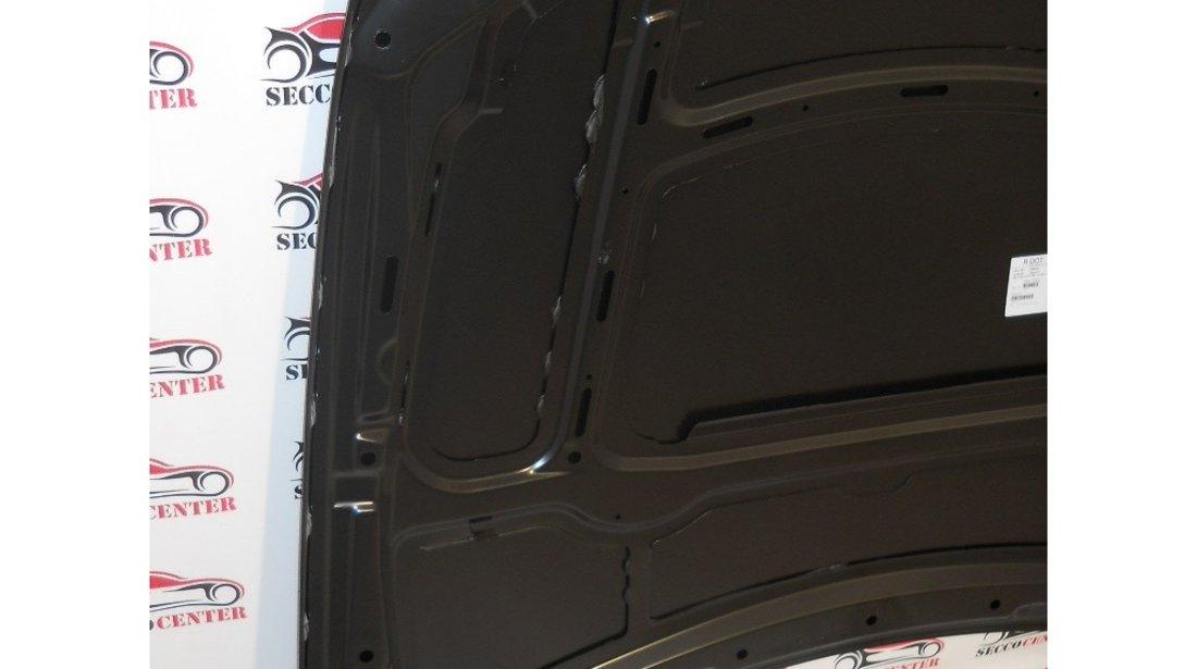 Capota motor BMW Seria 3 E90 2005 2006 2007 2008 2009