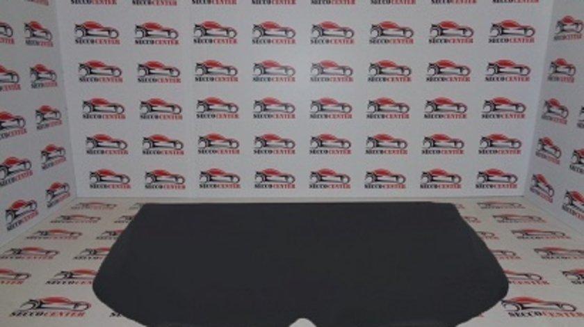 Capota motor Citroen C Elysee 2013 2014 2015 2016 2017