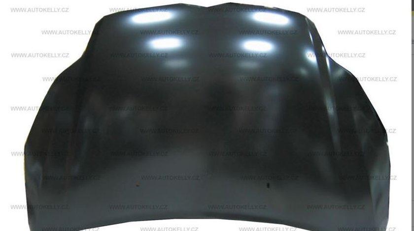 Capota motor Ford Focus 2011->