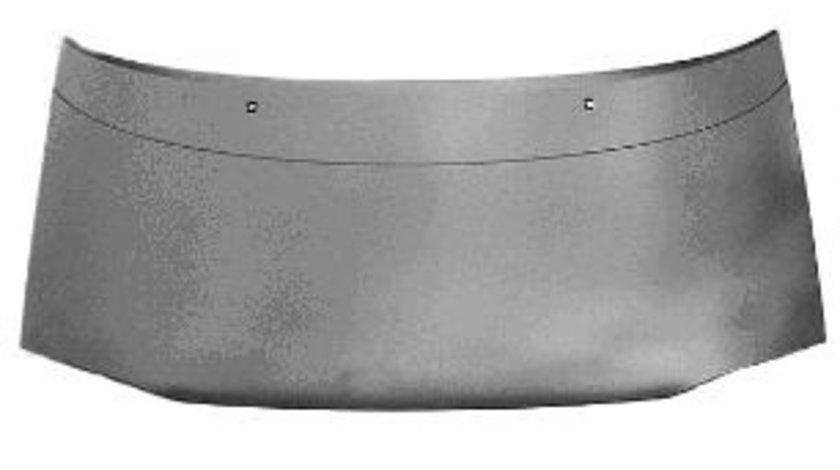 Capota motor FORD GALAXY DIESEL - OEM: 1867660 - Cod intern: W02583875