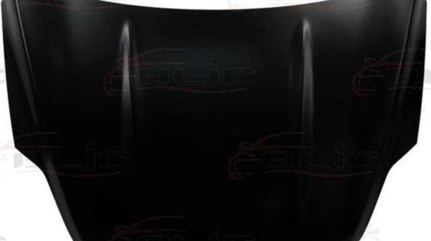 Capota motor Ford Kuga 2008->