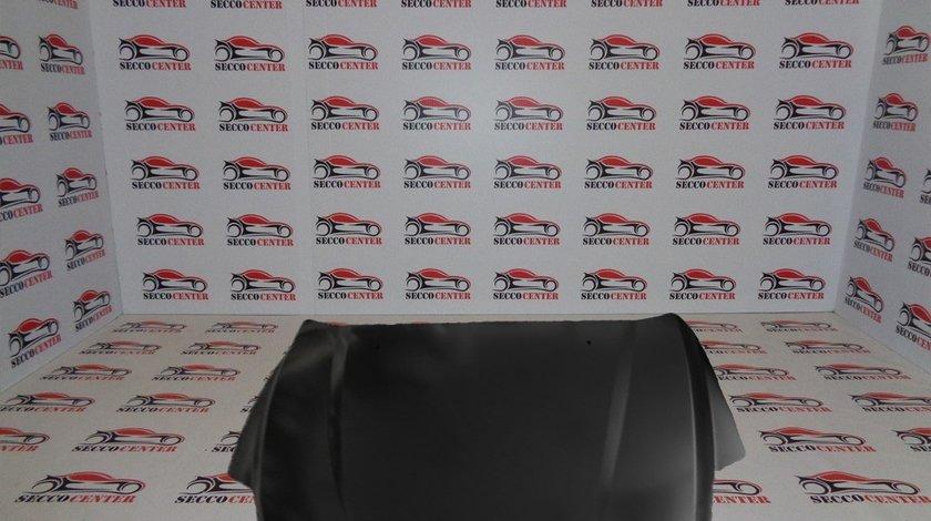 Capota motor Ford Mondeo 2010 2011 2012 2013 2014
