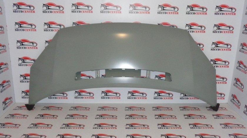 Capota motor Ford Transit 2006 2007 2008 2009 2010 2011 2012 2013