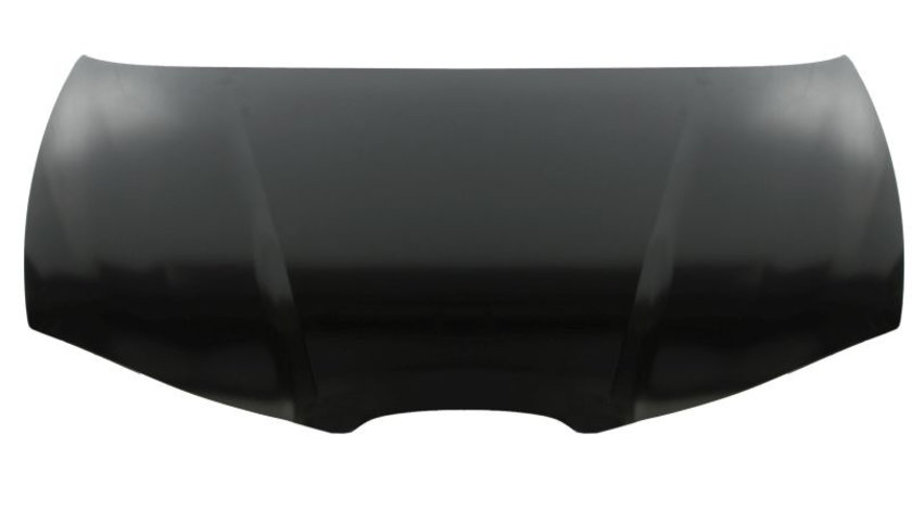 Capota motor (galvanizata) SEAT CORDOBA, IBIZA intre 2002-2010