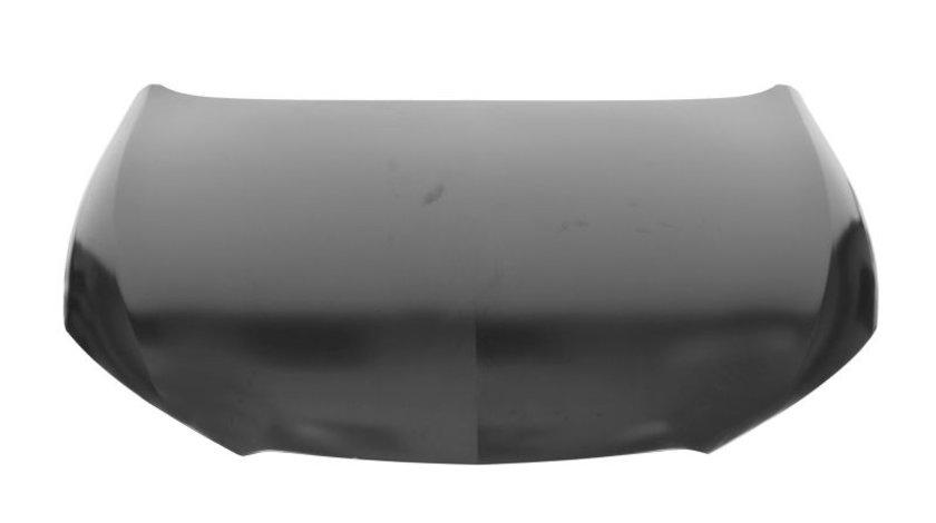 Capota motor (galvanizata) SEAT IBIZA intre 2012-2017