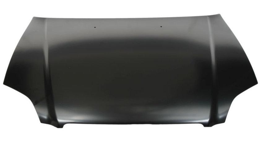 Capota motor HONDA CIVIC VI limuzina (EJ, EK) 1994-1998