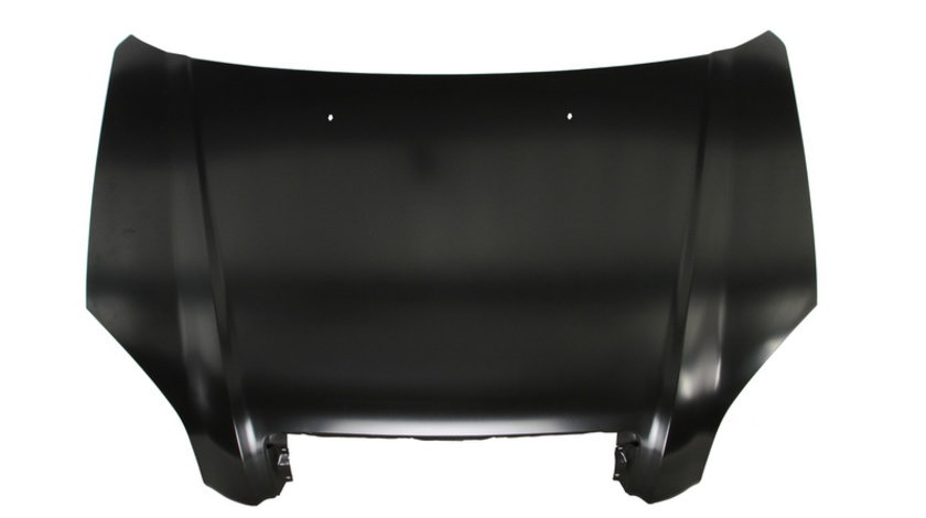 Capota motor HYUNDAI TUCSON (JM) 2004-2010