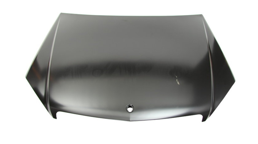 Capota motor MERCEDES-BENZ C-CLASS (W204) 2007-2011