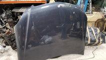 Capota motor Mercedes C-class W204 Facelift 2011 2...