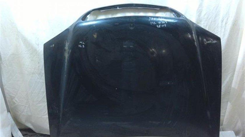 Capota motor Mercedes ML W163 An 1999 2000 2001 2002 2003 2004 2005
