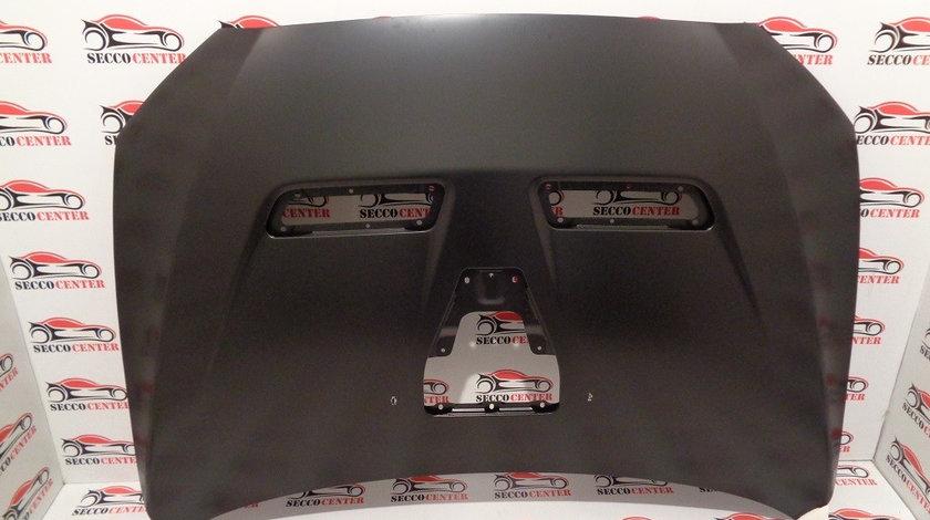 Capota motor Mitsubishi Lancer EVO 2007 2008 2009 2010 2011 2012 2013 2014
