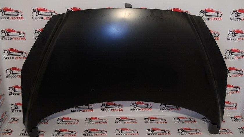 Capota motor Peugeot 308 2011 2012 2013