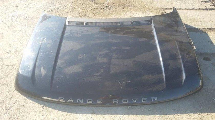 Capota motor range rover sport si vogue 2002-2010