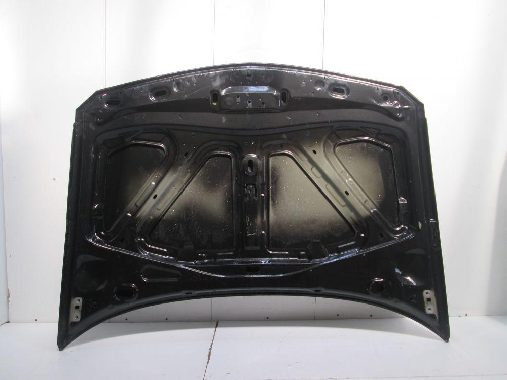Capota motor Renault Megane 2 an 2003 2004 200 5 2006 2007 2008
