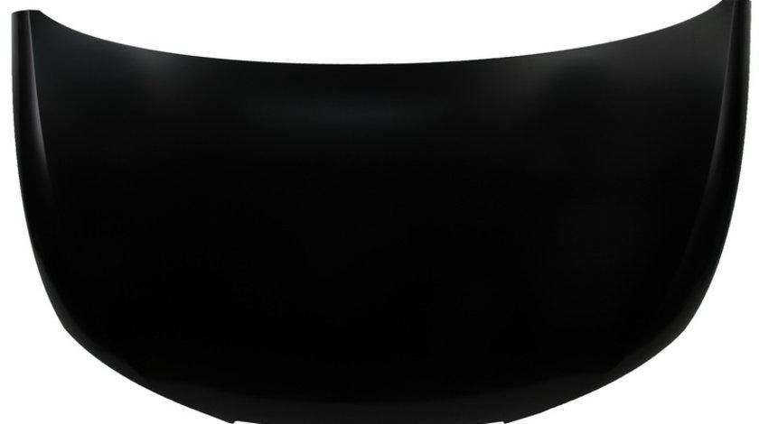 Capota motor SEAT IBIZA V (6J5)