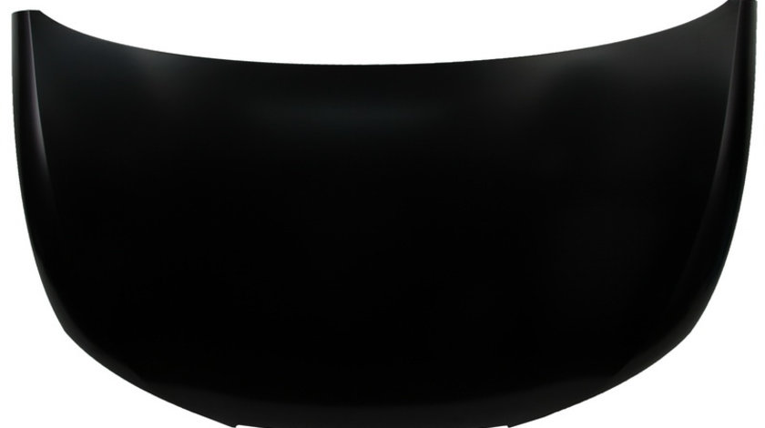 Capota motor SEAT IBIZA V SPORTCOUPE (6J1)