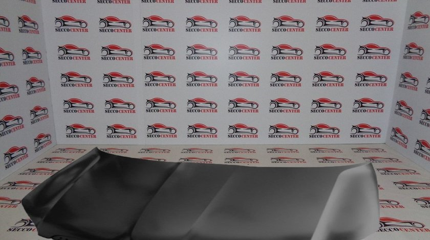 Capota motor Skoda Yeti 2009 2010 2011 2012 2013
